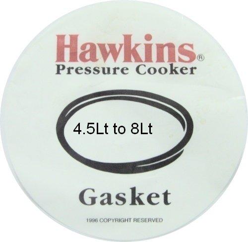 Gaskets / Rings UKASNHKTN3894