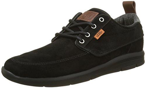 Vans Herren Sneaker Brigata Lite + Sneakers