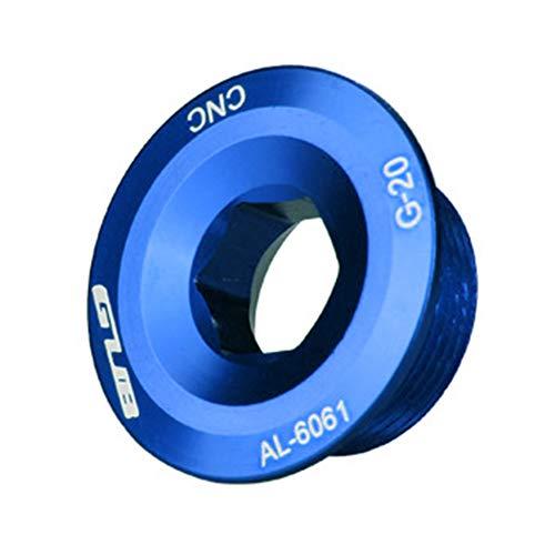 ,a GUB M20 G20 - Soporte inferior para rueda de cadena