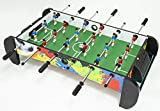 Foosball Table Games - Foosball Table...