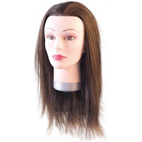 Mezzo - Tete Karin Cheveux Mixtes 30-35Cm