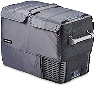 Dometic CF-IC50 Insulated Cover to Protect CF50 Fridge/Freezer