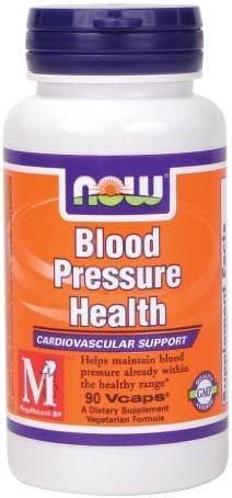 Top 10 Best now blood pressure health Reviews
