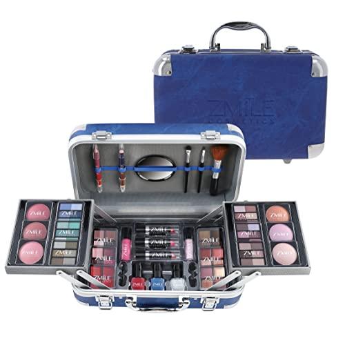 BriConti GmbH -  ZMILE Cosmetics