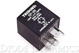 1997-2006 Jeep Wrangler LED Turn Signal Flasher, EP26