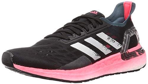 adidas Ultraboost PB - Zapatillas de correr para mujer, talla 41 1/3