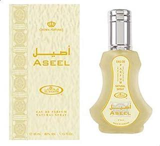 Al Rehab Aseel For Women 35ml - Eau de Parfum