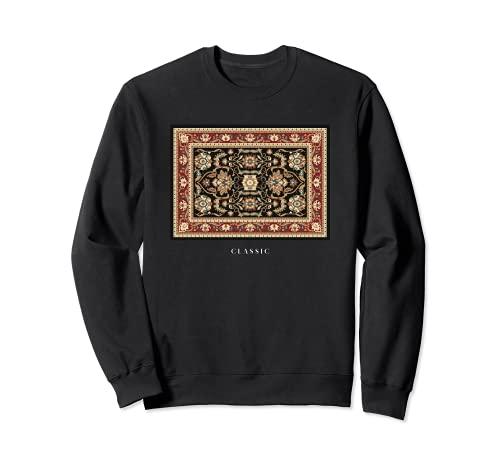 Tapis russe I Original Russia Sweatshirt
