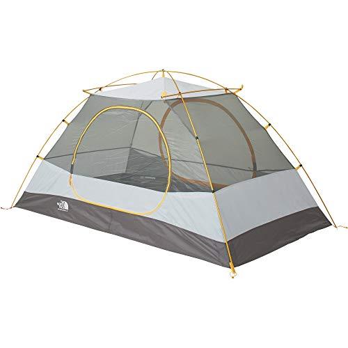 THE NORTH FACE(ザノースフェイス) テント ストームブレーク2 NV21805 ゴールデンオーク