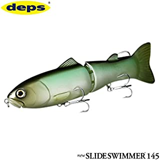 Best deps slide swimmer 145 Reviews