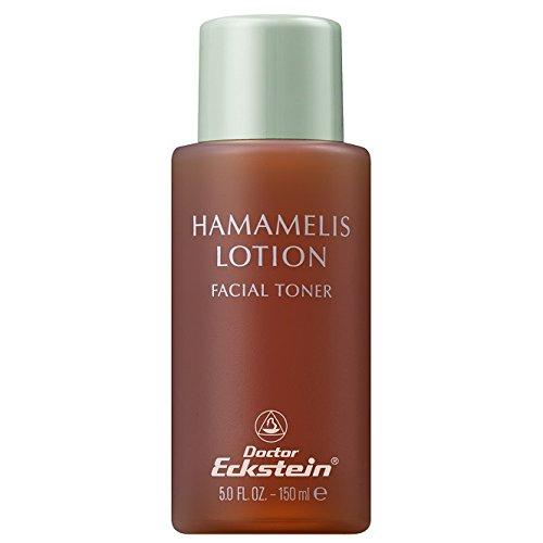 Doctor Eckstein BioKosmetik Hamamelis Lotion, 150 ml