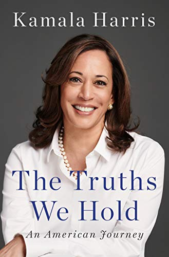 Image of The Truths We Hold: An American Journey