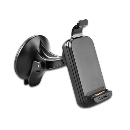 Acc,Suction Cup Mount,nuvi 3700