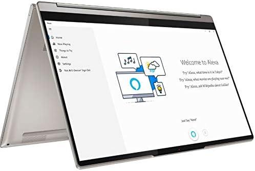 Lenovo Yoga 9 14ITL5 Intel Core i7