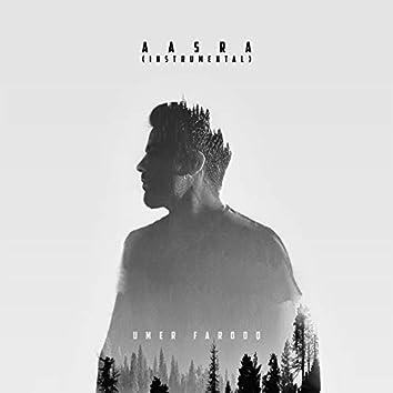 Aasra (Instrumental)