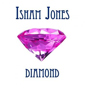 Isham Jones Diamond