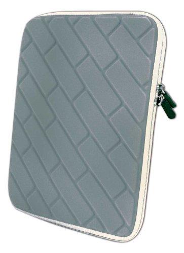 Approx APPIPC07G - Funda para Tablet de 7'