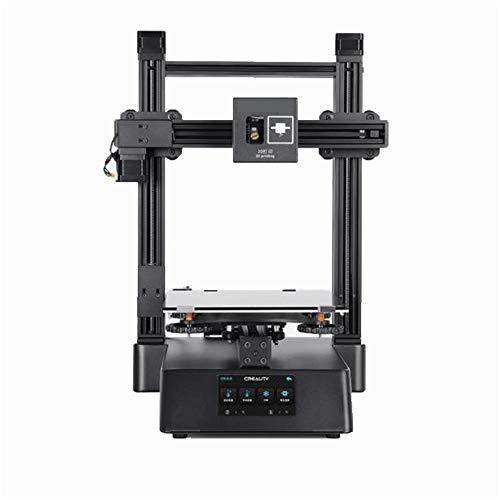 YBWEN 3D Stampanti Incisione del Laser di CNC Taglio Stampa 3D Una Macchina a Tre Scopo Macchina Intelligente modulo for l'Industria Istruzione casa Stampa 3D & Scansione