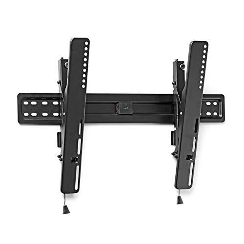 TronicXL TV Wandhalterung neigbar 37-70 Zoll zb für Panasonic TX-65FXW654 4K TX-65FXW724 TX-65EXW734 Viera TX-65EXW604 TX-55FXW654S TX-55FXW724 TX-65CXW704 TX-65FXW784 TX-65FZW954 TX-65CXW414 FX620