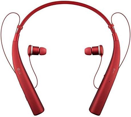Top 10 Best lg – tone pro hbs-780 bluetooth headset