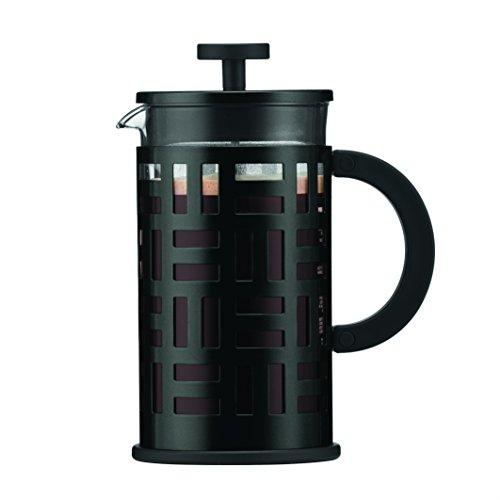 Bodum BODUM ボダム EILEEN フレンチプレスコーヒーメーカー 1.0L 11195-01J
