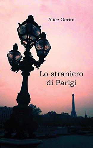 Lo straniero di Parigi