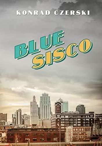 BLUE SISCO