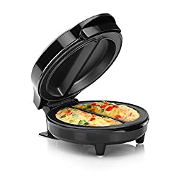 Best Electric Omelette Maker Reviews In 2021