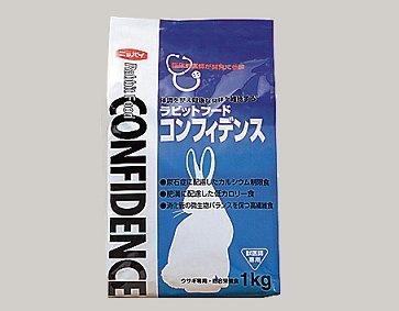 日本全薬工業『コンフィデンス』