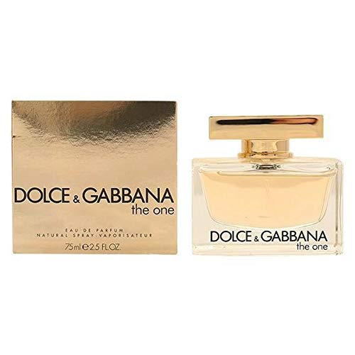 Parfum The One Dolce & Gabbana EDP