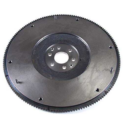 LuK LFW393 Flywheel
