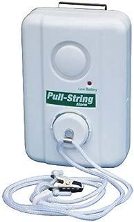 string alarm