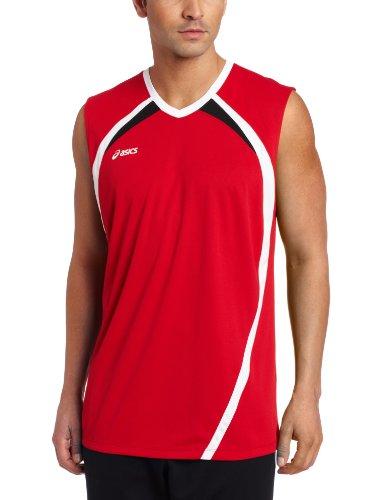La Mejor Recopilación de Ropa de Voleibol para Hombre - los más vendidos. 7