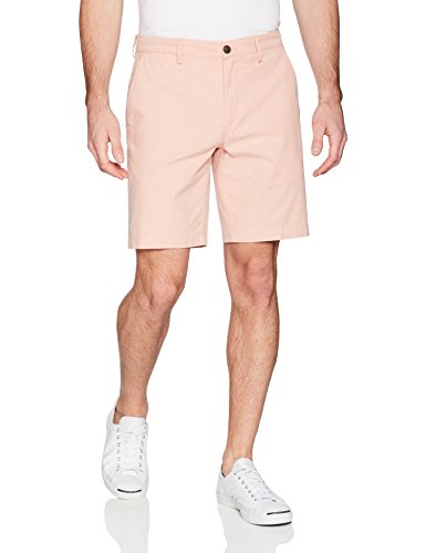 Amazon Brand - Goodthreads Men's Slim-Fit 9