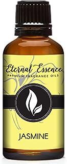 Sponsored Ad - Jasmine Premium Grade Fragrance Oil - Scented Oil - 30ml