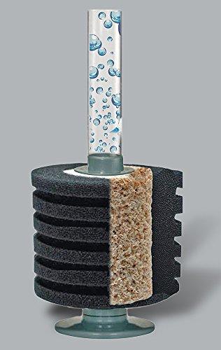 Filtro de Esponja Bio-Cerámico grande para Acuario