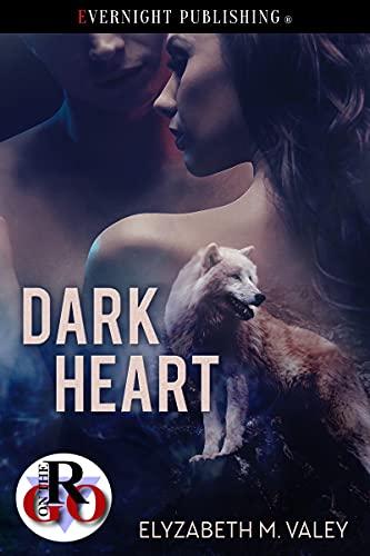 Dark Heart (Romance on the Go) (English Edition)