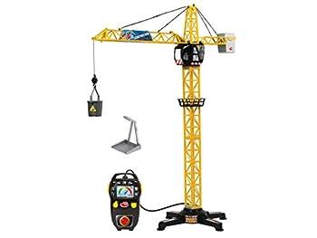 Best toy crane Reviews