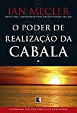 O poder de realização da Cabala (acompanha DVD)