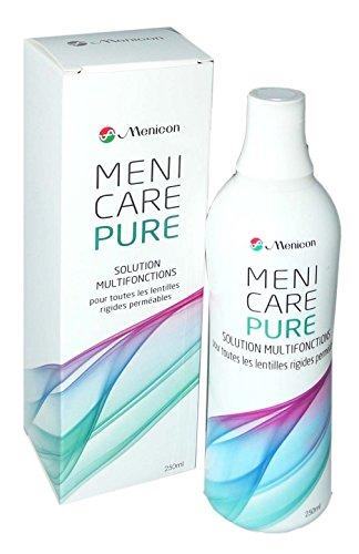 Menicare Pure Menicare, 250 ml