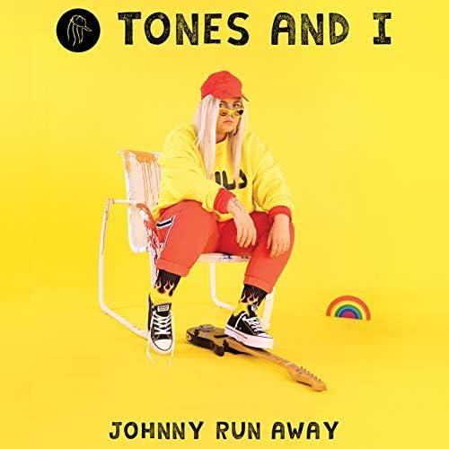 Tones And I
