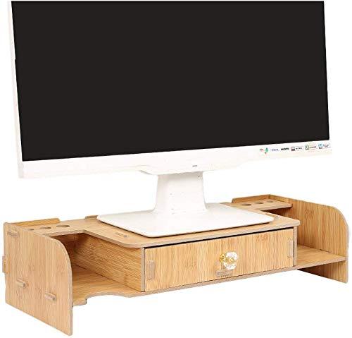 LCD-scherm voor desktop-toetsenbord 48 x 20 x 10 cm (kleur: 4#) 1 exemplaar
