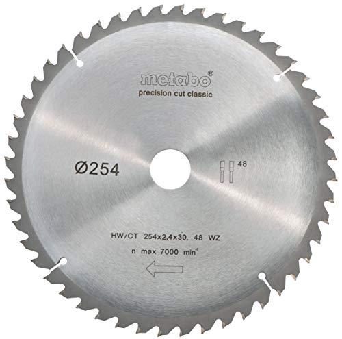 Saxton 20x35mm pour Fein Multimaster Bosch Outil multi-Bi-Metal Blade