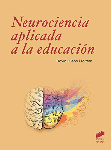 Neurociencia aplicada a la educación