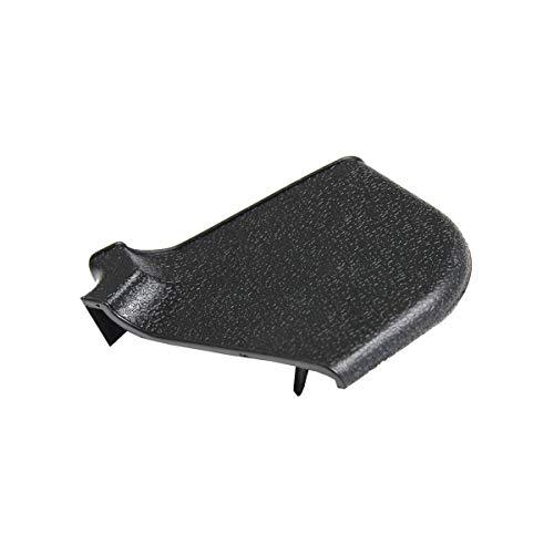 Buy Bargain Dynamo Air Hockey Table - Corner Protector