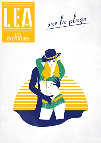 Sur la plage (French Edition)