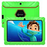 Best Kid Tablets - Contixo Kids Tablet V8, 7-inch HD, Ages 3-7 Review