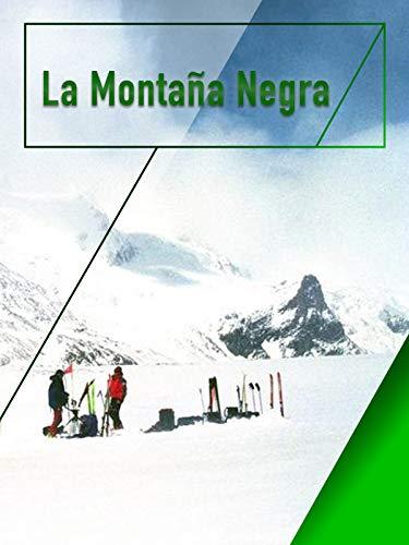La Montaña Negra