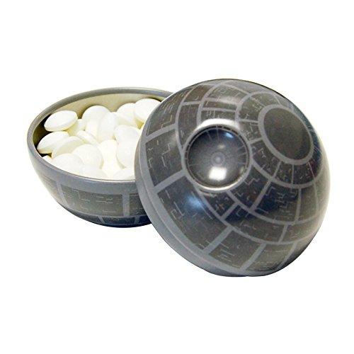 Boite de bonbons Star Wars