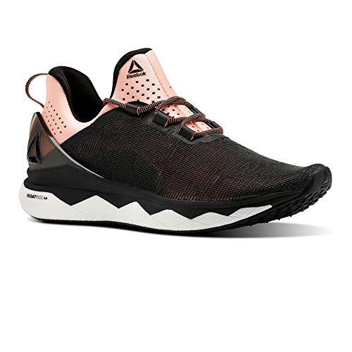 Reebok Floatride Run Smooth Women's Zapatillas para Correr - 38
